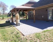 1005  Rock Forest Way, Indian Land image