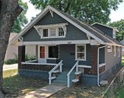 1440 S 35th Street, Kansas City image