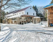 311 Fitzgerald Road, Morristown image