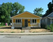 1313 27th  Street, Indianapolis image
