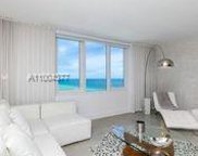 2301 Collins Ave Unit #1212, Miami Beach image