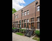 1217 N Hoyne Avenue Unit #F, Chicago image