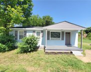 1613 E Martin Luther King Jr Drive, High Point image