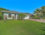 5025 Whispering Hollow, Palm Beach Gardens image
