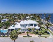 6917 S Flagler Drive, West Palm Beach image