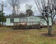 228 Ne 76th Street, Oak Island image