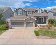 9967 Arthur Lane, Highlands Ranch image
