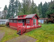 8219 176th Ave SW, Longbranch image