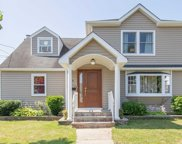 173 Sycamore Ave, Bethpage image