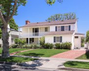 204 S BEDFORD Drive, Beverly Hills image