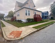 428 Railroad Ave, Gibbstown image