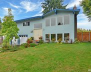 8415 198th Place SW, Edmonds image