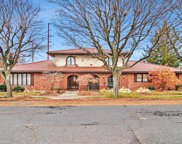 714 4th St, Dunmore image