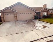 12654  Goldmine Avenue, Waterford image