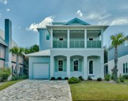 Lot 17 E E Willow Mist Road, Inlet Beach image