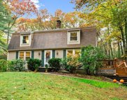 53 Breakneck Hill Rd, Southborough image