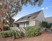 45 Queens Folly Road Unit #642, Hilton Head Island image
