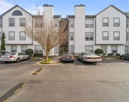 3205 Jade Court Unit 301, Northeast Virginia Beach image