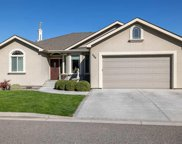 368 Temple Meadow Lane, Richland image