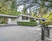 2270 Sw Marine Drive, Vancouver image