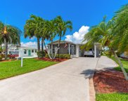 3704 Pebble Beach Lane, Port Saint Lucie image