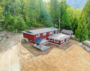 44390 Bayview Road, Mission image