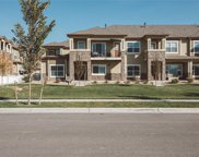 4902 Brookfield Drive Unit 4A, Fort Collins image