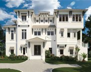 10150 Gulf Shore Dr, Naples image