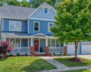 1003 Grogans Mill Drive, Cary image