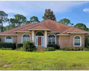 22595 S County Road 12, Foley image