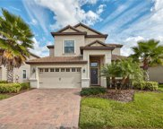 1315 Moss Creek Lane, Champions Gate image