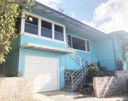1553 St Louis Drive, Honolulu image