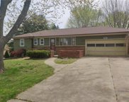 1709 E Berry Road, Independence image
