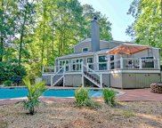 103 Greensway, Peachtree City image