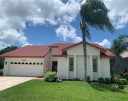 12601 Kelly Palm  Drive, Fort Myers image