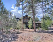2260 S Monkshood Road, Show Low image