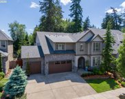 8060 SW LAURELWOOD  CT, Portland image