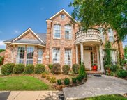 534 Abbey Court, Grand Prairie image