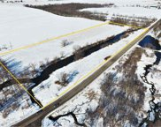 11.0 Acres State Rd 69, Montrose image