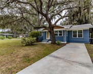 1165 Union Street, Clearwater image
