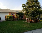 708 Osceola Avenue, Fort Pierce image