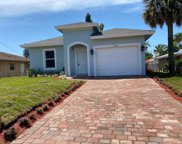 2616 Florida Street, West Palm Beach image