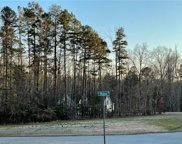 Lot 8 Wisteria Lane, Asheboro image