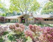 6809 Mossvine Circle, Dallas image
