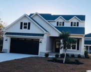 264 Palmetto Harbour Dr., North Myrtle Beach image