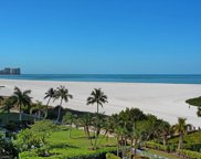 380 Seaview Ct Unit 605, Marco Island image