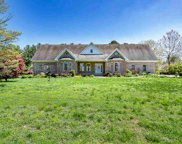 425 Fairlane Dr, Sweetwater image