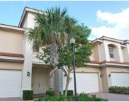 4920 Vine Cliff Way E, Palm Beach Gardens image