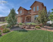 5039 Gibson Lake Court, Colorado Springs image