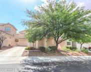 9483 Marshall Creek Street, Las Vegas image